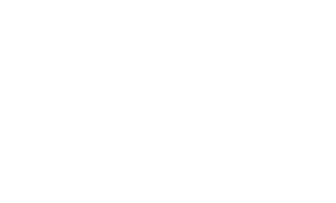 Quality Beef for More Than 100 Years in Texas